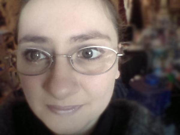 brille nicht abgeholt