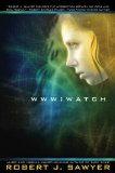 WWW: Watch auf Amazon